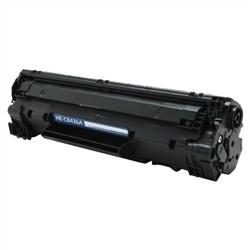 تعمیر و شارژ کارتریج لیزری hp 36A|قیمت شارژ کارتریج لیزری hp 36A