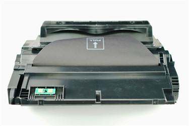 قیمت شارژ کارتریج لیزری اچ پی hp 42A مورد استفاده در پرینتر های 4240-4250_4350