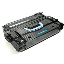قیمت شارژ کارتریج لیزری اچ پی hp 43X مورد استفاده در پرینترهای 9000_9050_9040