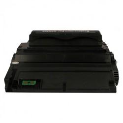 قیمت شارژ کارتریج لیزری اچ پی hp 49A مورد استفاده در پرینترهای 1320_1160_3390_3392