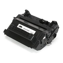قیمت شارژ کارتریج لیزری اچ پی hp 64A مورد استفاده در پرینترهای 4014-4015-4515