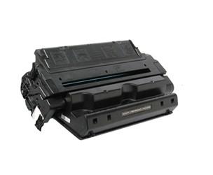 قیمت شارژ کارتریج لیزری اچ پی hp 82X مورد استفاده پرینترهای 8100-8150