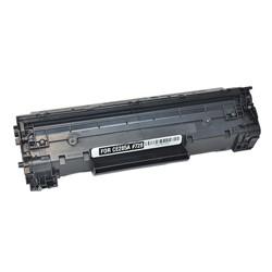 قیمت شارژ کارتریج لیزری اچ پی hp 85A مورد استفاده در پرینترهای 1102-1212-1132-1214-1217