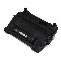 تعمیر و شارژ کارتریج لیزری hp 90A|قیمت شارژ کارتریج لیزری hp 90A