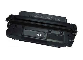 قیمت شارژ کارتریج لیزری اچ پی  hp 96A مورد استفاده در پرینتر های 2100-2200